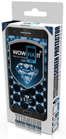 WOWFIXIT WOW 102