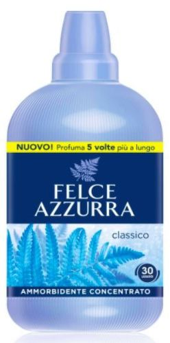 FELCE AZZURRA Classico