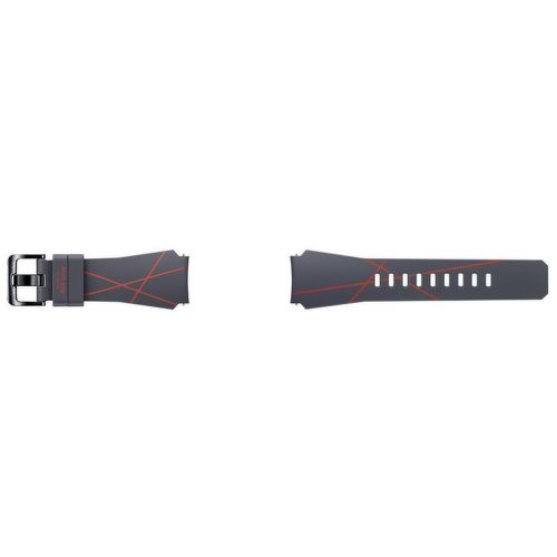 SAMSUNG Gear S3 BLU