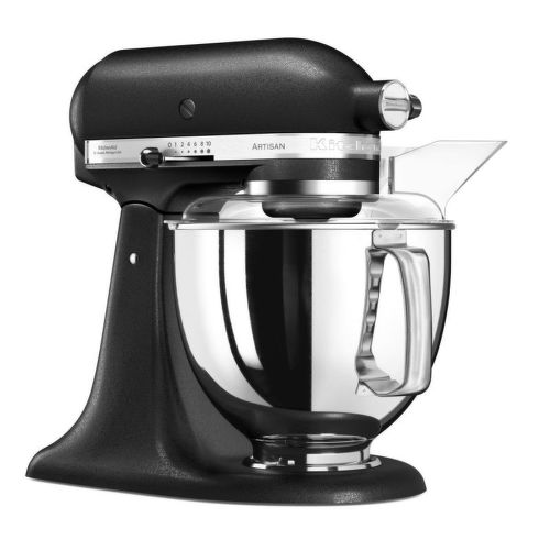 KITCHENAID 5KSM175PSEBK