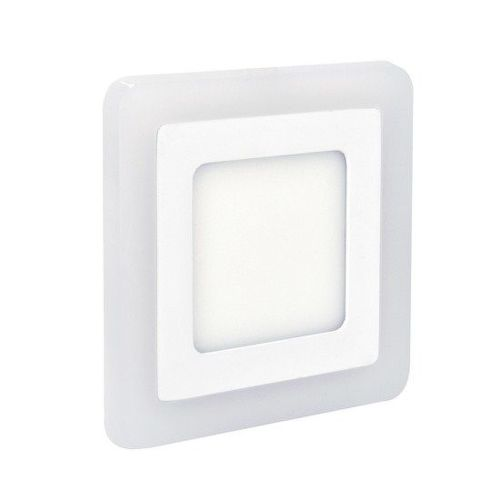 SOLIGHT WD155, LED panel