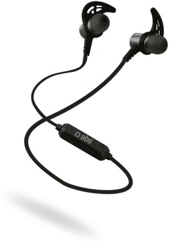 SBS Bluetooth 4.2