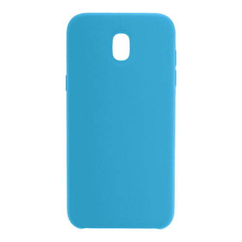 WINNER puzdro pre Samsung Galaxy J5 (2017) modré