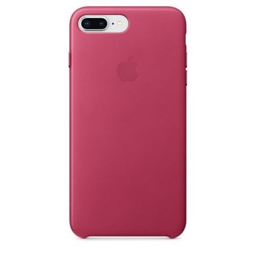 APPLE iPhone 8+/7+ LC PNK, Puzdro na mobil_01