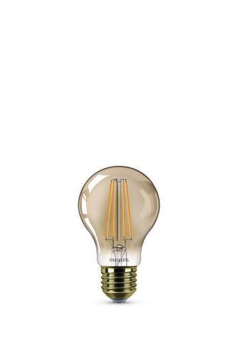 PHILIPS LIGHTING FL GOLD6, LED Classic 48W