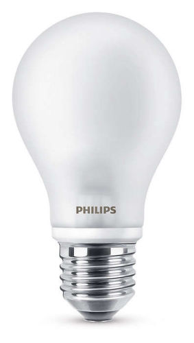 PHILIPS LIGHTING WW FR6, LED Classic 75W