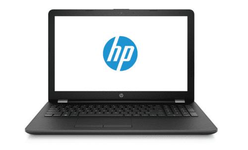 HP 15-bw057nc_01