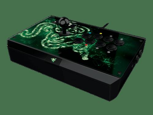 RAZER Atrox Xbox One_01