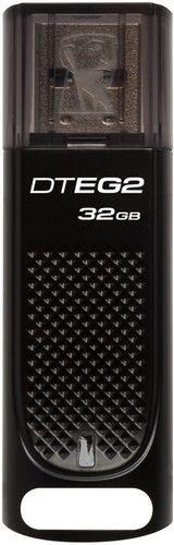 KINGSTON DT Elit G2 32GB