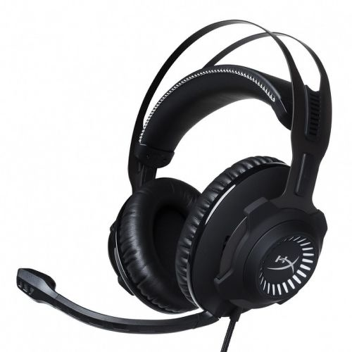 KINGSTON HyperX Revolver S, Headset_01