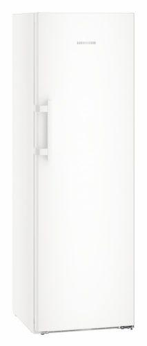 LIEBHERR KB 4310, biela jednodverová chladnička