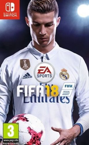 SWITCH - FIFA 18_01