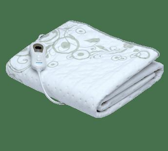 LANAFORM Blanket S1