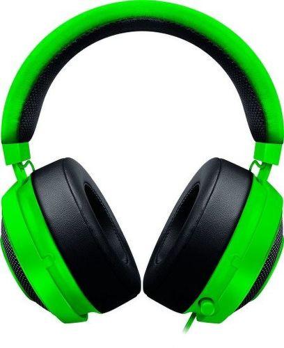 RAZER KRAKEN V2 Oval G, Headset_01