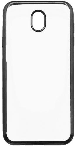 MOBILNET SG J7(17) gum. BLK