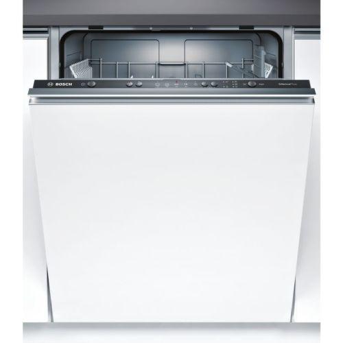 BOSCH SMV25AX01E, Vstavaná umývačka riadu
