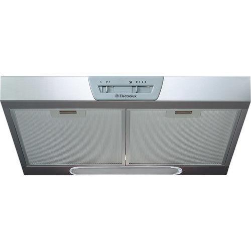 Electrolux EFT 635 X, podskrinkový digestor