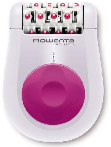 ROWENTA EP1030F4, epilator