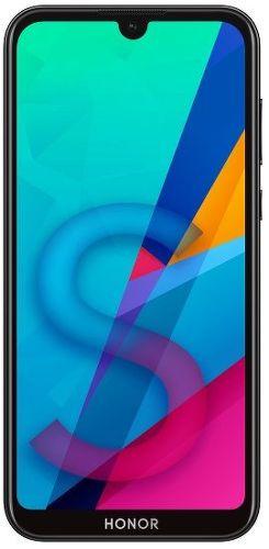 Honor 8S Dual SIM 32 GB čierny