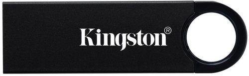 Kingston DT Mini9 64GB USB 3.0