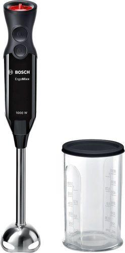 BOSCH MS6CB6110