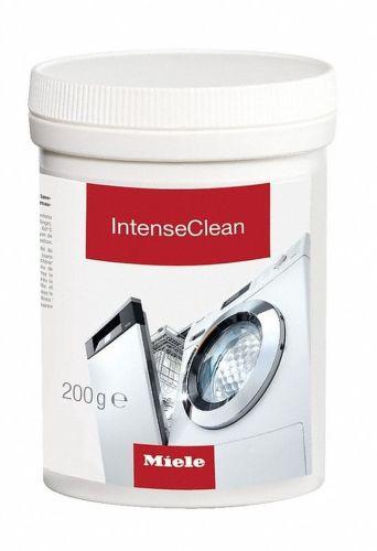 Miele GP CL WG 0202 P čistiaci prostriedok pre práčky a umývačky