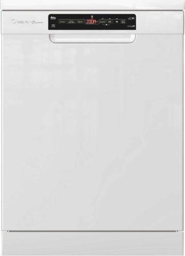 Candy CDPN 2D360PW, biela umývačka riadu