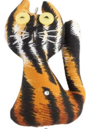 Fresh and Funny Tigrica (Adore) osviežovač