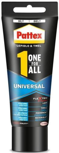 Pattex One for All 80 ml