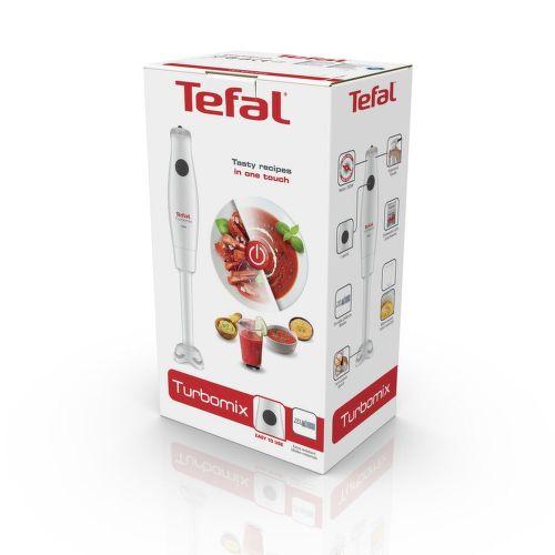 tyčový mixér Tefal HB12A138 Turbomix