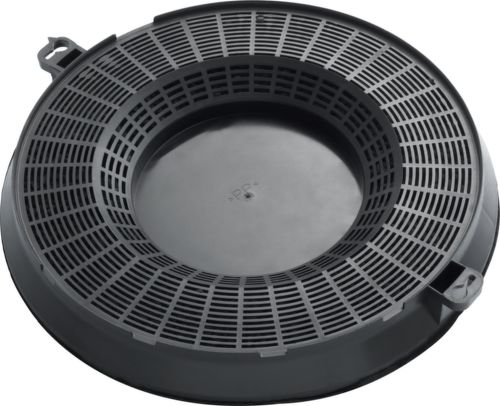 Electrolux MCFE06 uhlíkový filter