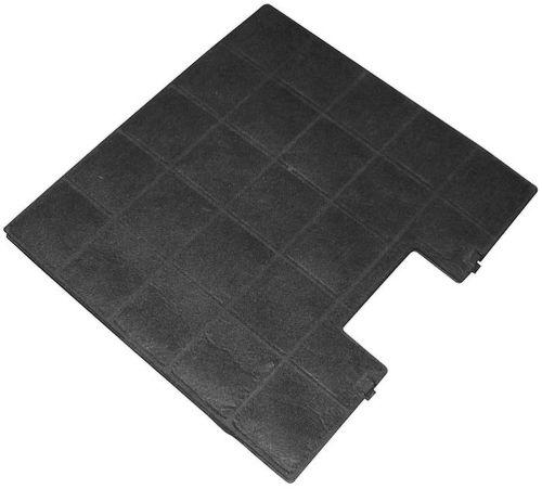Gorenje AH030/646783, uhlíkový filter pre DFG 602 ORAS, DF 620 E