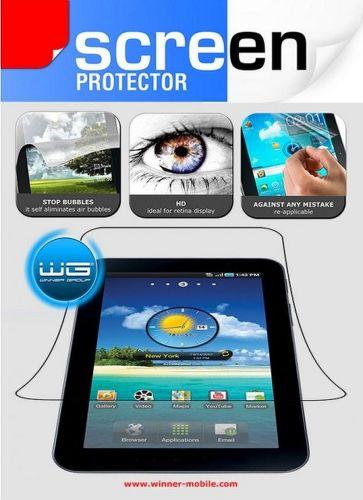 Winner WINTFOLIPAIR ochranná fólia na tablet iPad Air