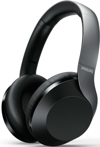 PHILIPS TAPH805 BLK