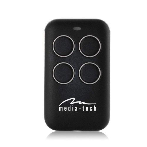 Media-Tech MT5108