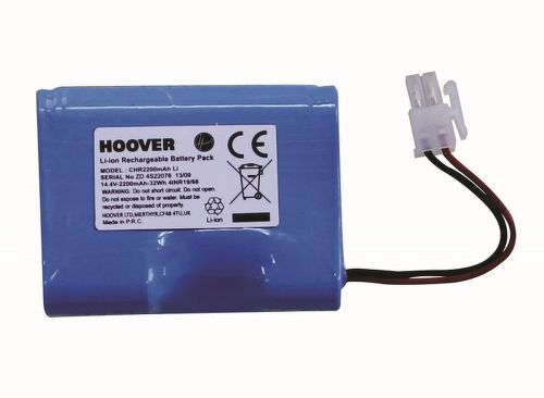 HOOVER RB219