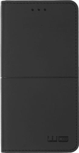Winner puzdro pre Xiaomi Mi Note 10/Xiaomi Mi Note 10 Pro, čierna
