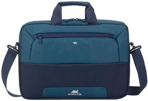 "Rivacase 7737-SBA taška na notebook 15,6"""