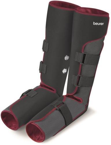 Beurer FM150 Pro, Masážny prístroj