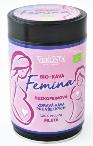 VERONIA FEMINA