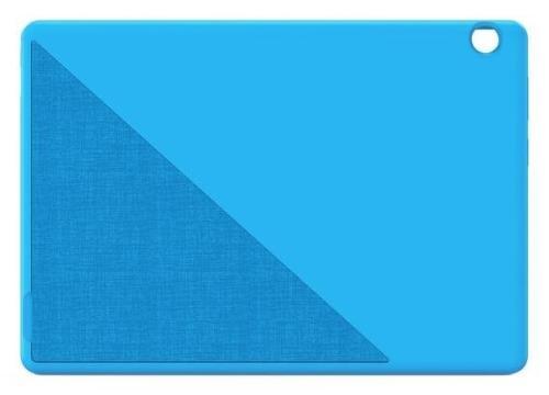 Lenovo Tab P10 - Zadný kryt na tablet 10,1'' (modrý)
