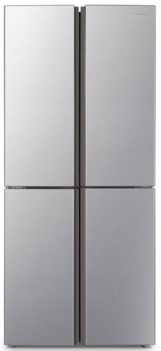 Hisense RQ515N4AC2, Americká chladnička