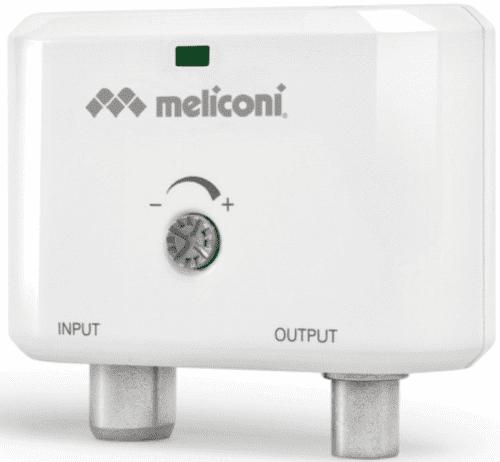 MELICONI AMP-20 MINI