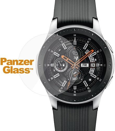 panzerglass-tvrdene-sklo-flat-glass-pre-samsung-galaxy-watch-46-mm-cira_i12077