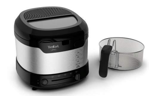 Tefal FF215D30 (1)
