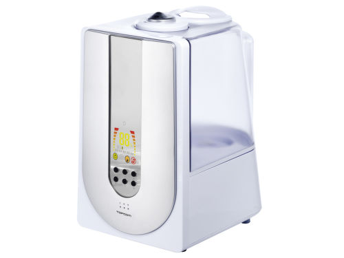Topcom Multifunctional Humidifier 1850