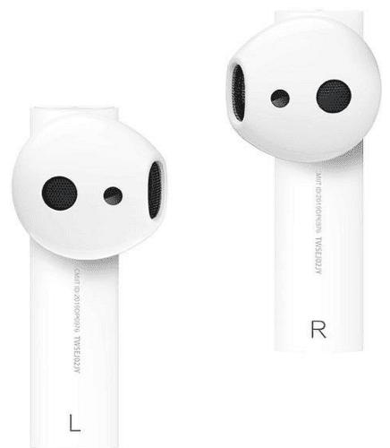 Xiaomi Mi True 2 biele