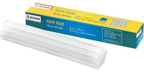 Fieldmann FDTP 9020