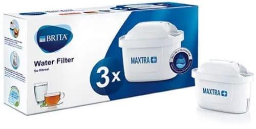 Brita Maxtra Plus Pure Performance Pack 3 náhradný filter (3ks)