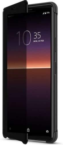Sony S Xperia 10 II puzdro, čierne